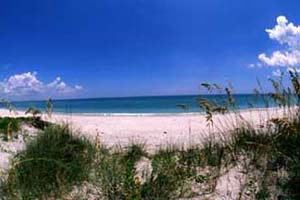 Bonita Springs Florida Guide For Visitors And Tourists